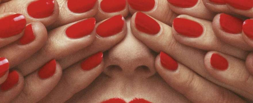 6 Lessons Guy Bourdin Has Taught Me About Photography