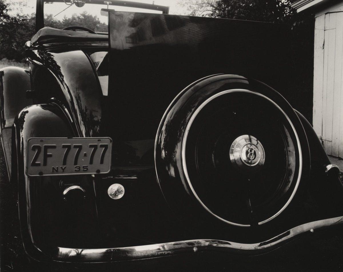 alfred-stieglitz-car