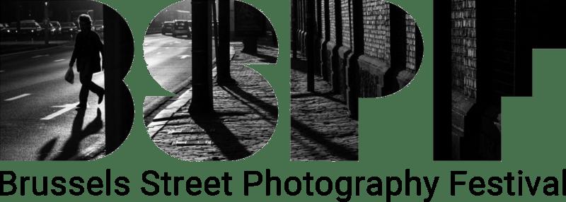 logo-bspf-website