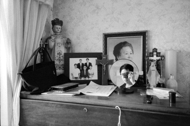 eric-kim-photography-grandfather-black-and-white-ricoh-gr1v-neopan-1600-film-15
