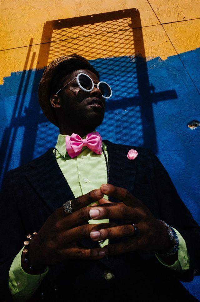 eric-kim-street-photography-new-orleans-street-portrait