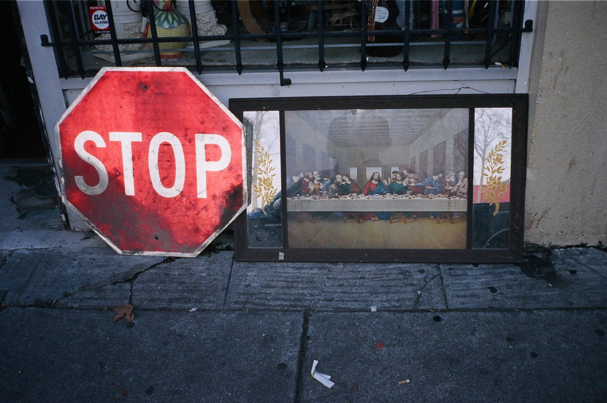 eric kim color street photography