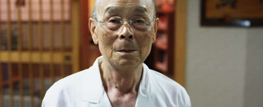 5 Lessons Jiro Ono (From Jiro Dreams of Sushi) Can Teach You