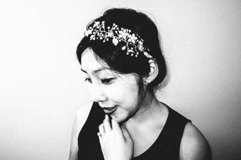 eric-kim-photography-cindy-project-black-and-white-7-headband-portrait