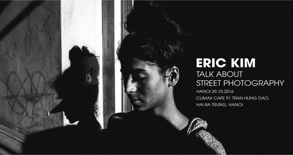 eric-kim-street-photography-talk-hanoi
