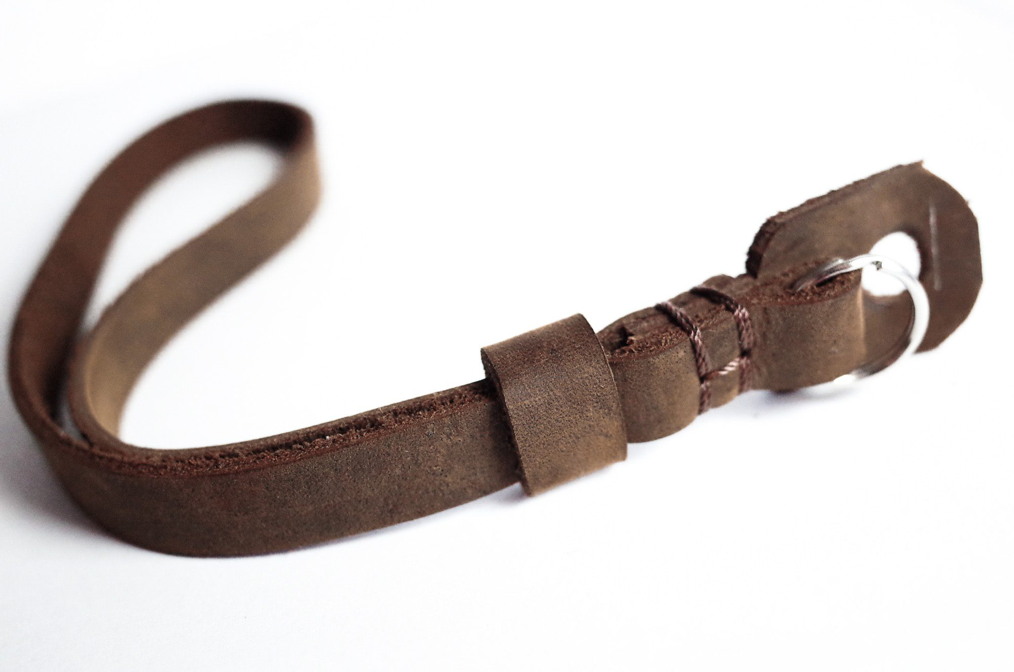 Henri Wrist Strap