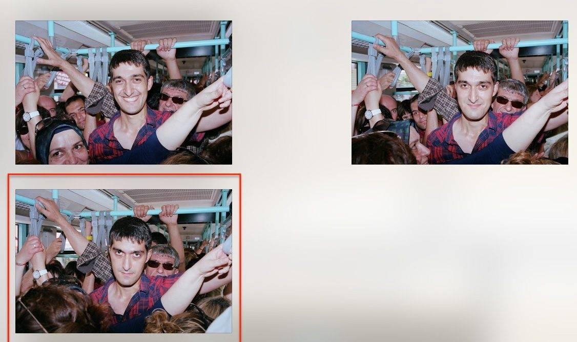 1-istanbul-metro-contact