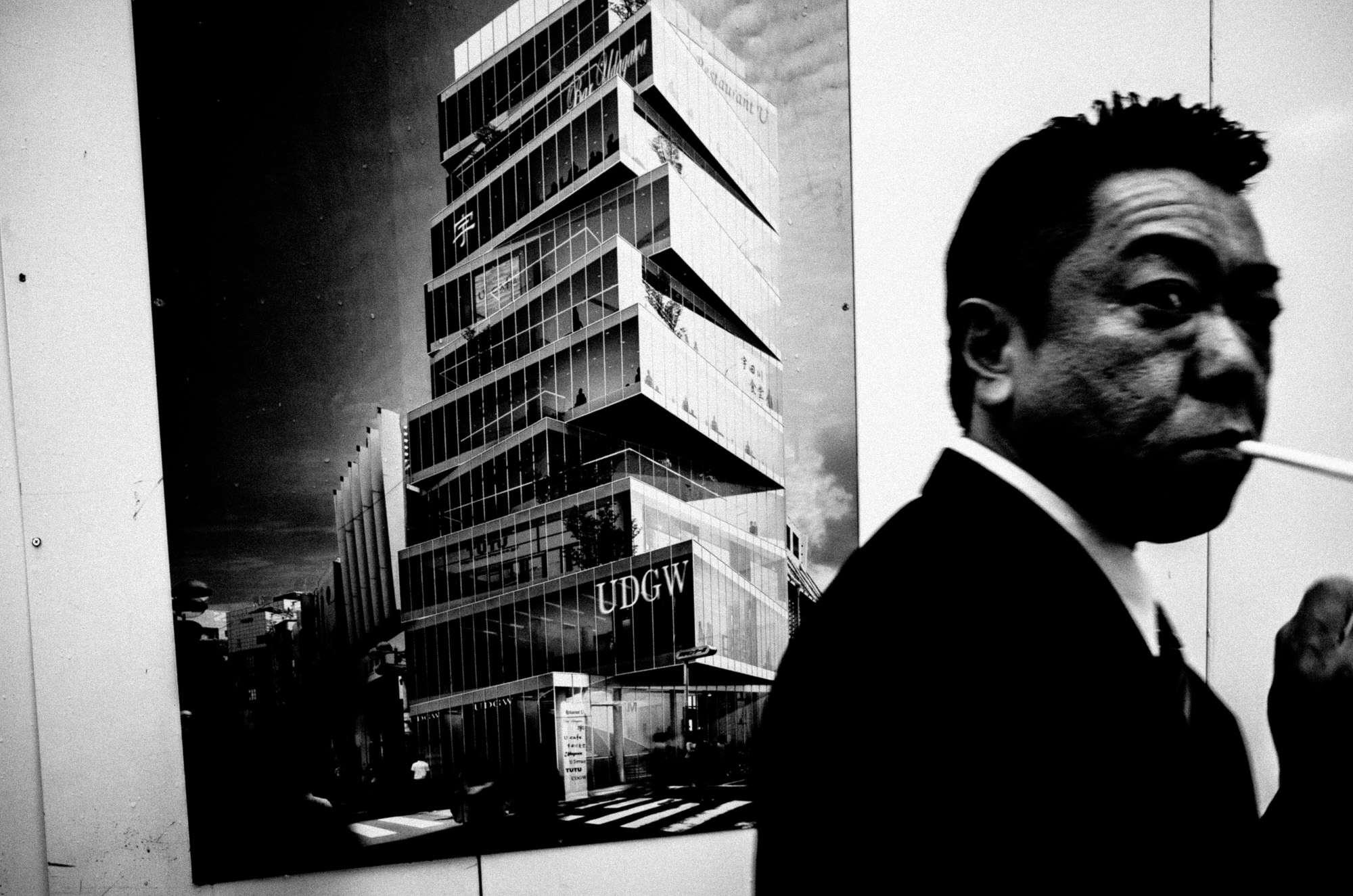101 street pdf photography