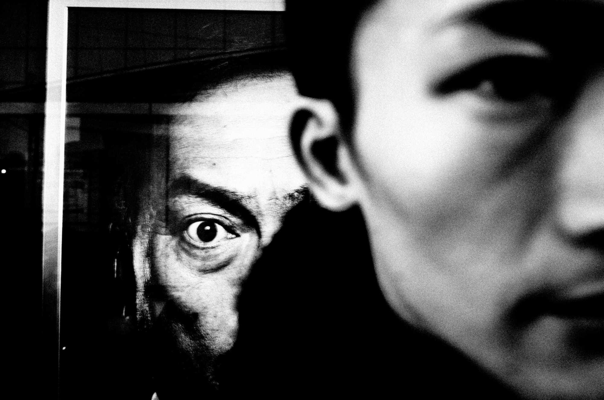 tokyo-eye-eric-kim-street-photography-contact-sheet-0000547