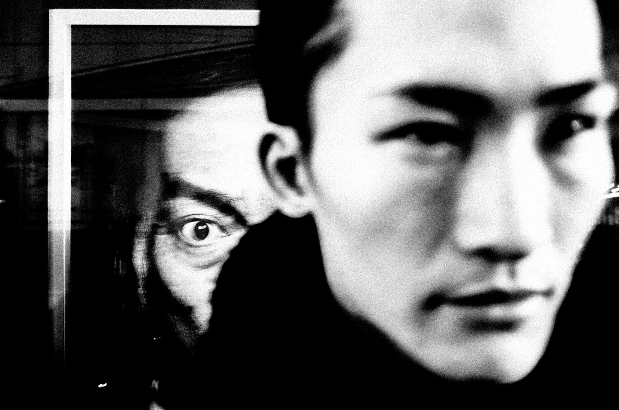 tokyo-eye-eric-kim-street-photography-contact-sheet-0000550