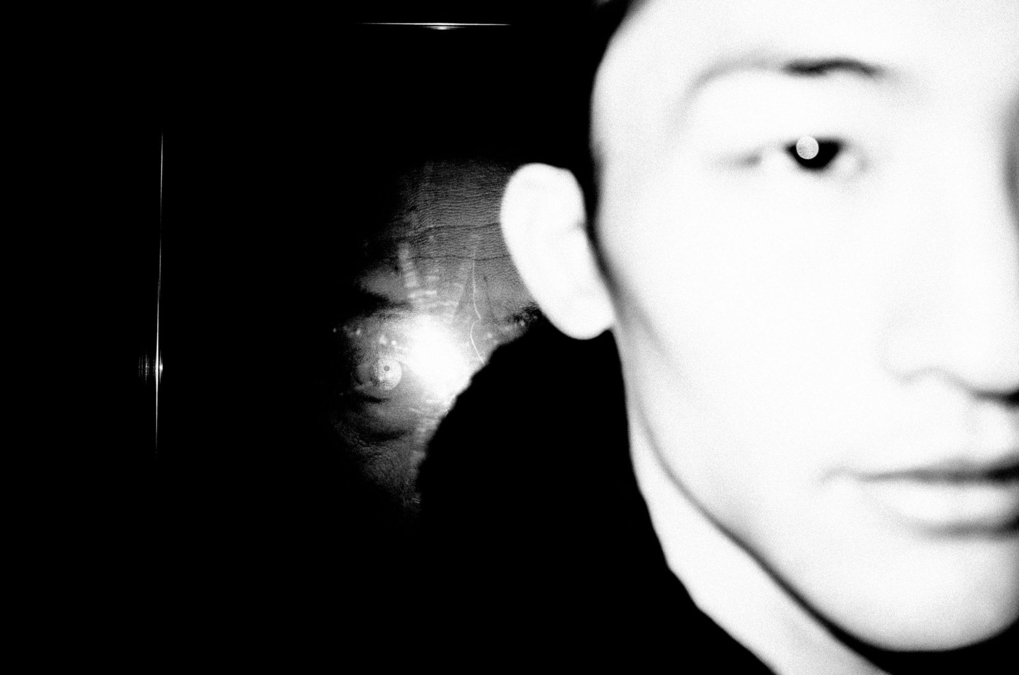 tokyo-eye-eric-kim-street-photography-contact-sheet-0000551