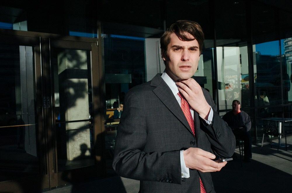eric-kim-suits-tie-street photography