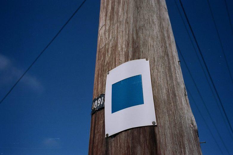 eric-kim-street-photography-color-chroma-16