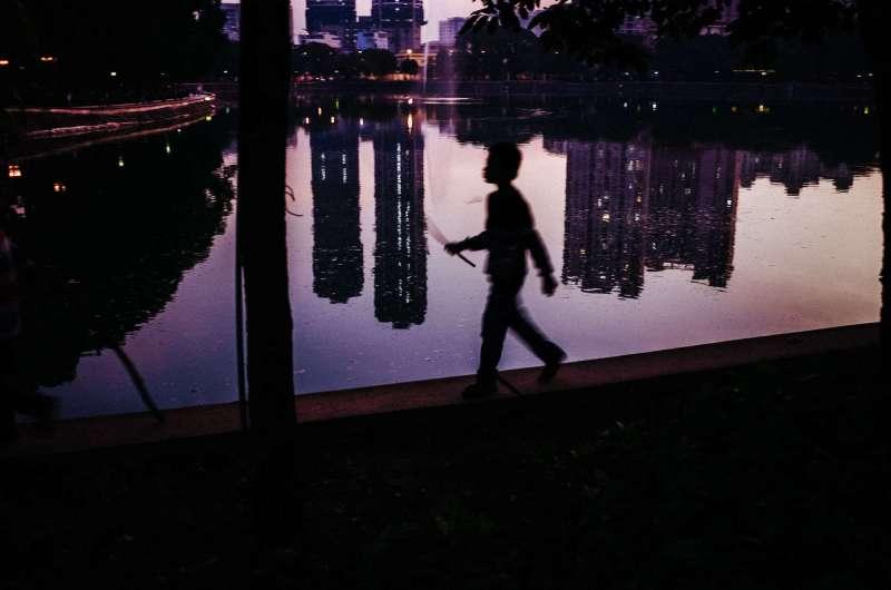 eric kim street photography hanoi-0001828-1