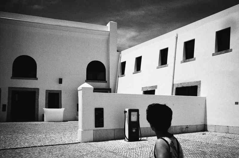 eric kim photography film trix 1600 kodak portugal