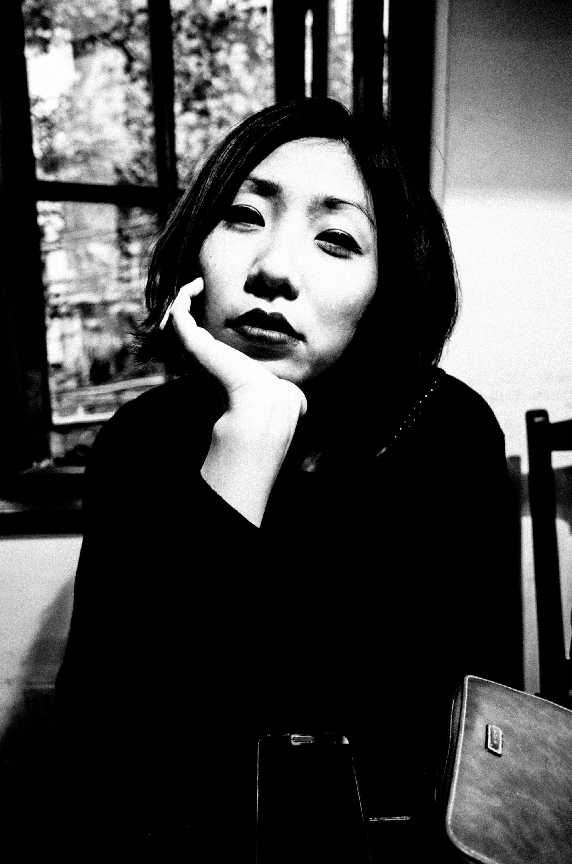 eric kim street photography hanoi-0005124