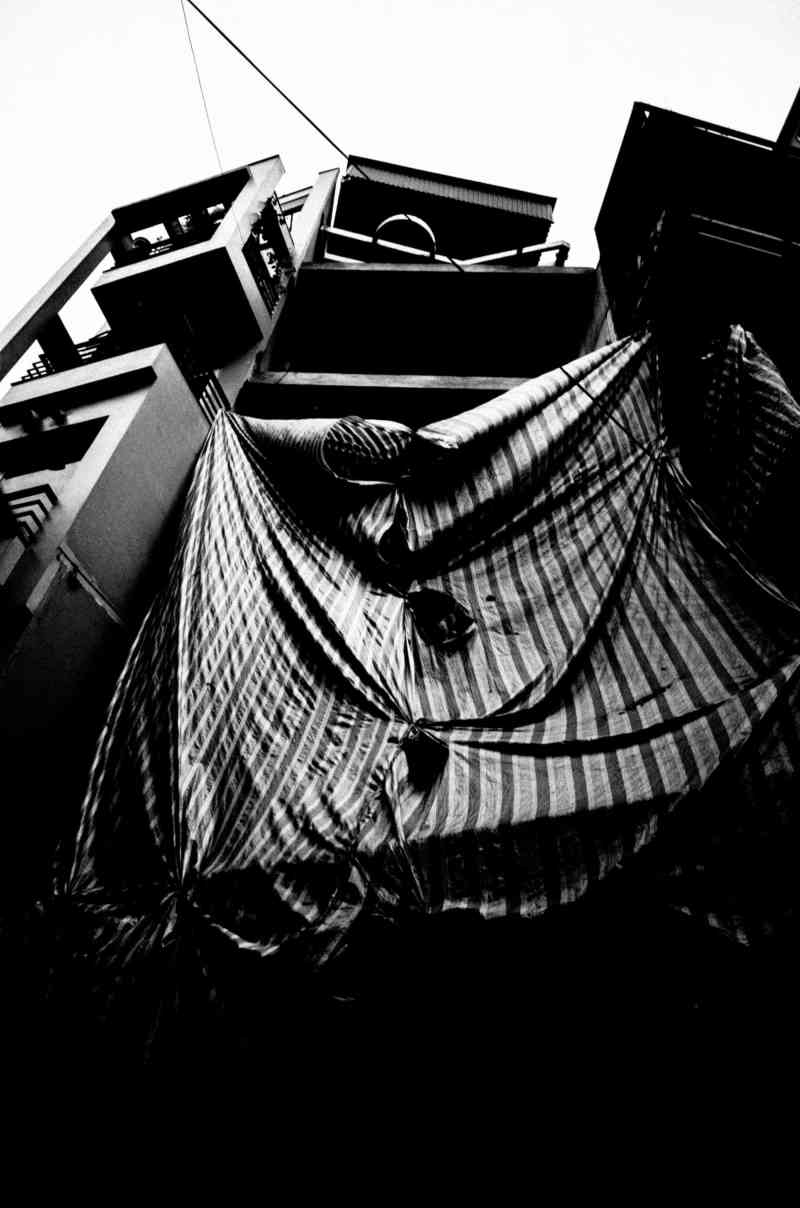 eric kim street photography hanoi-0005890