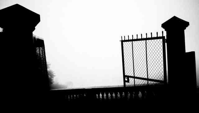 eric kim street photography -sapa-0006241