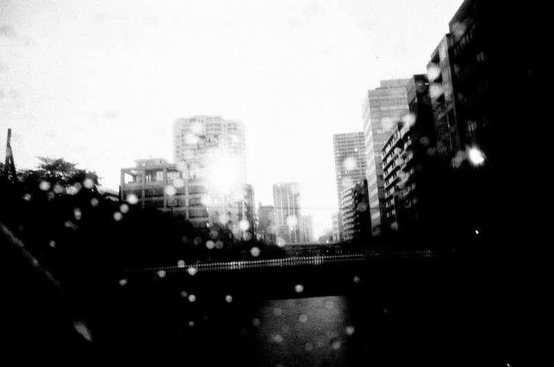 eric kim street photography - tokyo-0000324 - mood