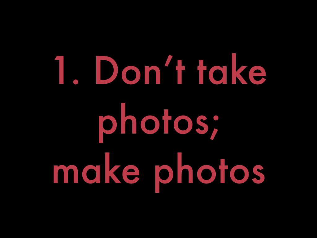 10 Photography Tips ERic Kim.002