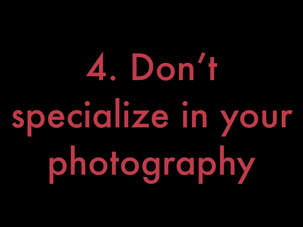 10 Photography Tips ERic Kim.011