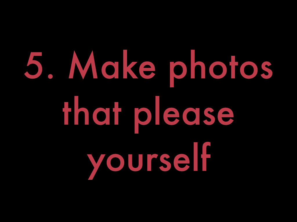 10 Photography Tips ERic Kim.014
