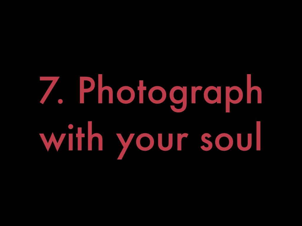 10 Photography Tips ERic Kim.020