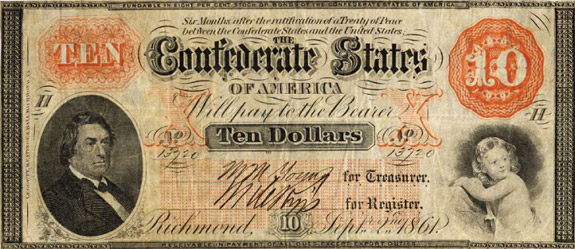 16_ten-dollar-confederate-note