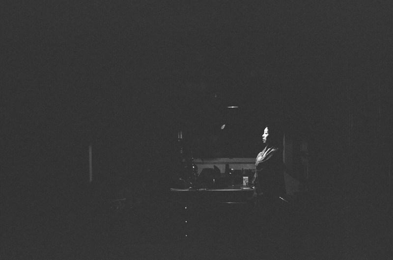 Cindy Project-8-erickim-photography