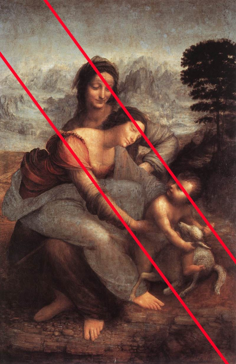 Leonardo_da_vinci,_The_Virgin_and_Child_with_Saint_Anne_03