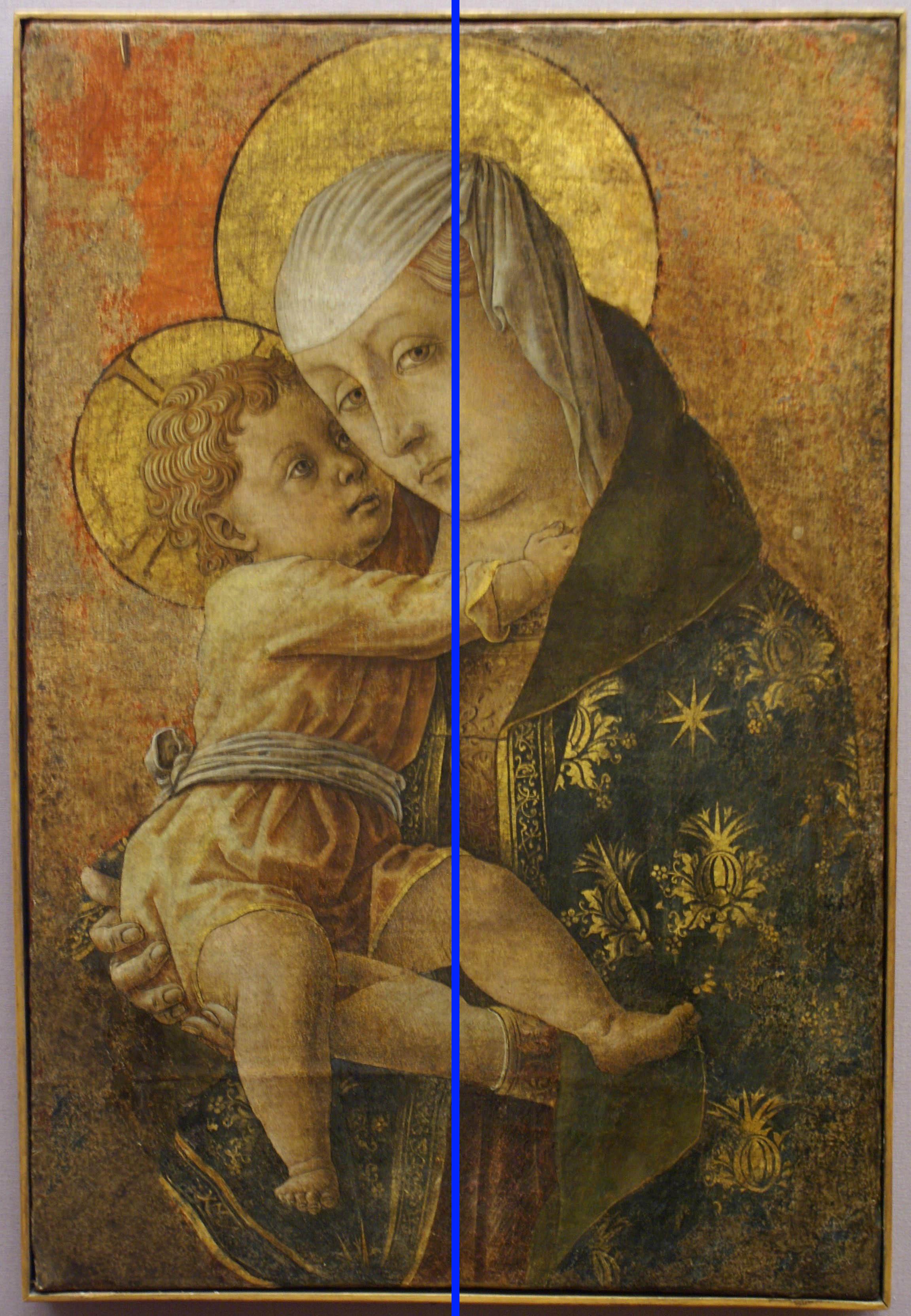 centere eye- red- Carlo_Crivelli_-_Madonna_con_Bambino copy.jpg