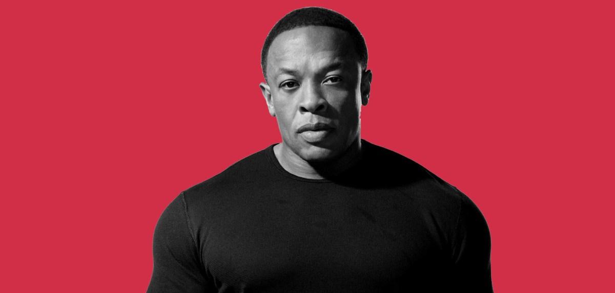 11 Lessons I've Learned From Dr. Dre on Hustling