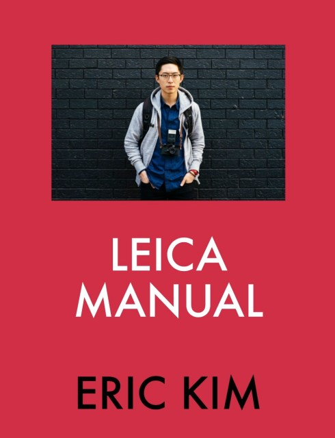 Leica m3 repair manual pdf.