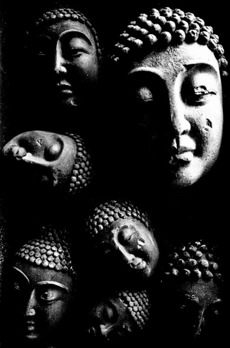 eric kim photography black and white hanoi-0009531