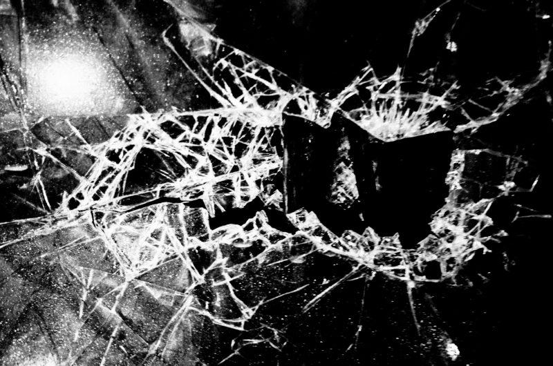eric kim photography black and white hanoi-0009614