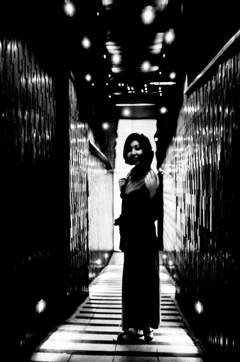 eric kim photography hanoi-0007364.jpg
