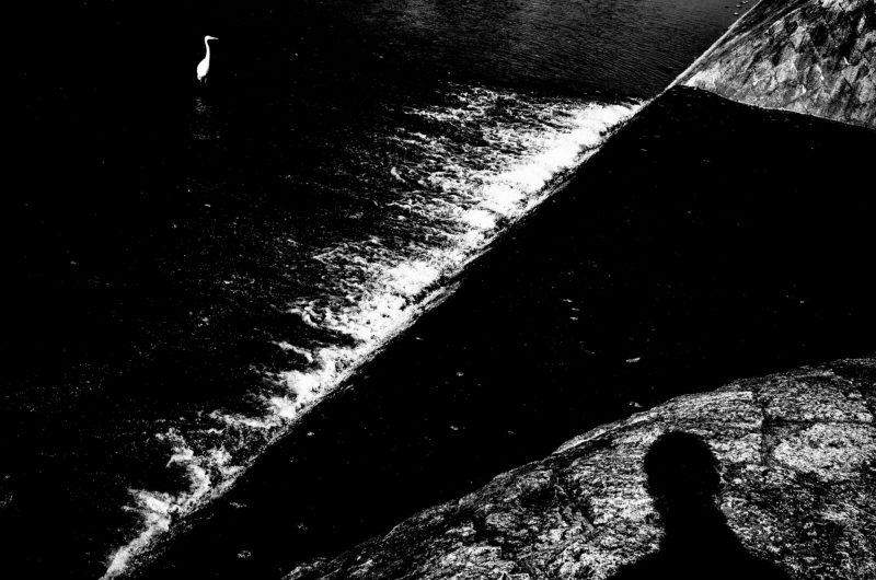 eric kim street photography kyoto-0001189