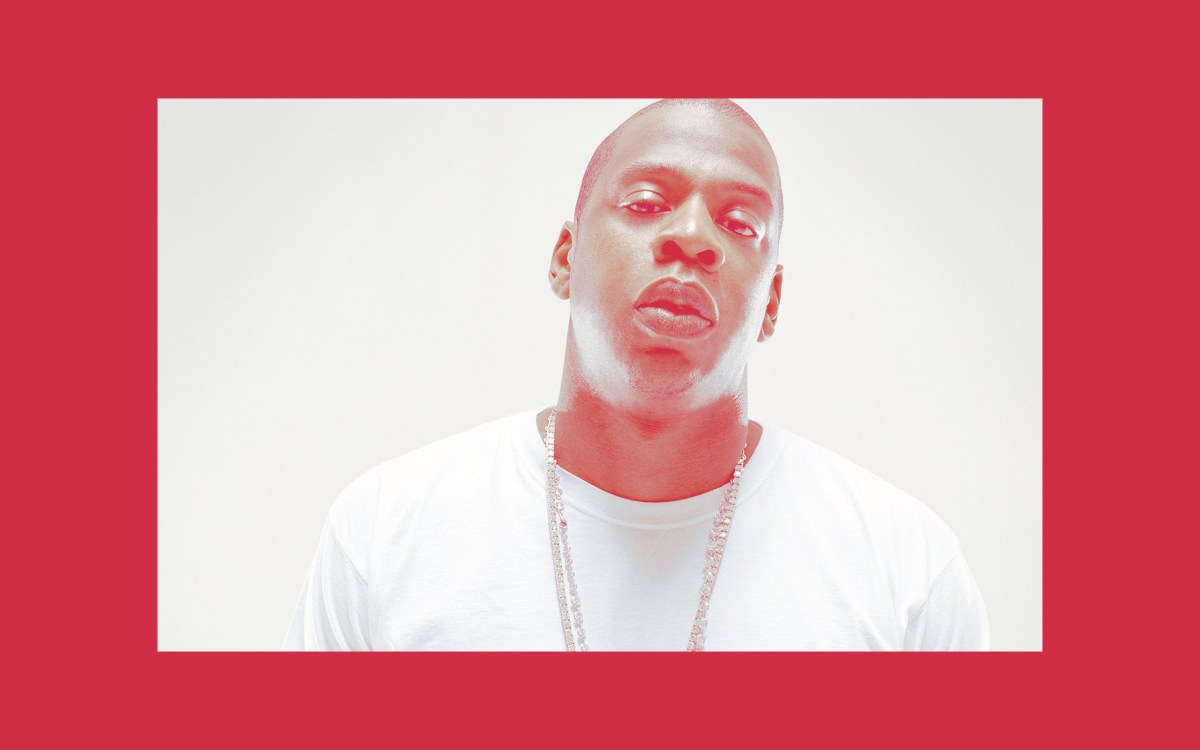 15 Lessons Jay-Z Has Taught Me About Hustling
