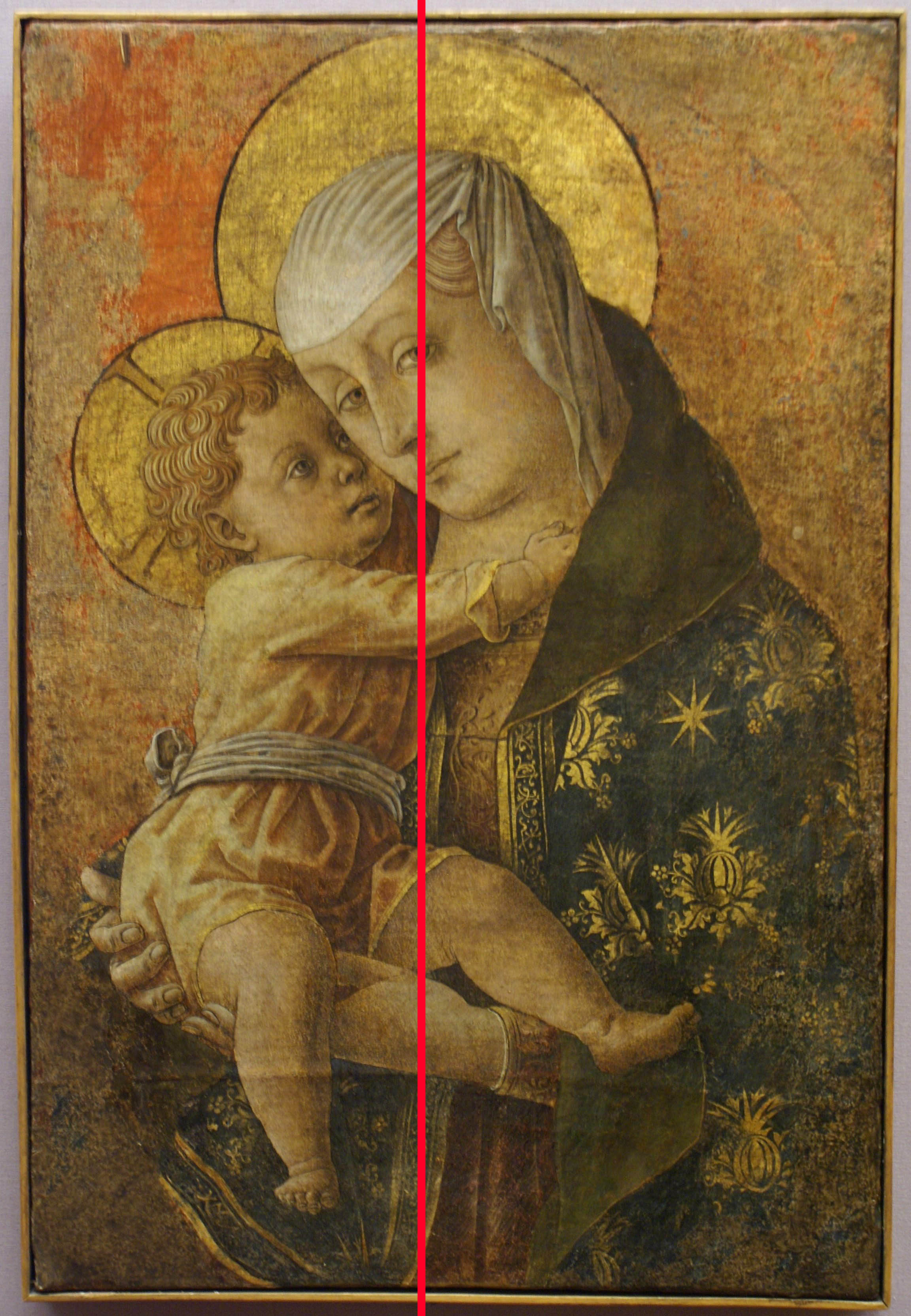 red-center eyeCarlo_Crivelli_-_Madonna_con_Bambino copy.jpg