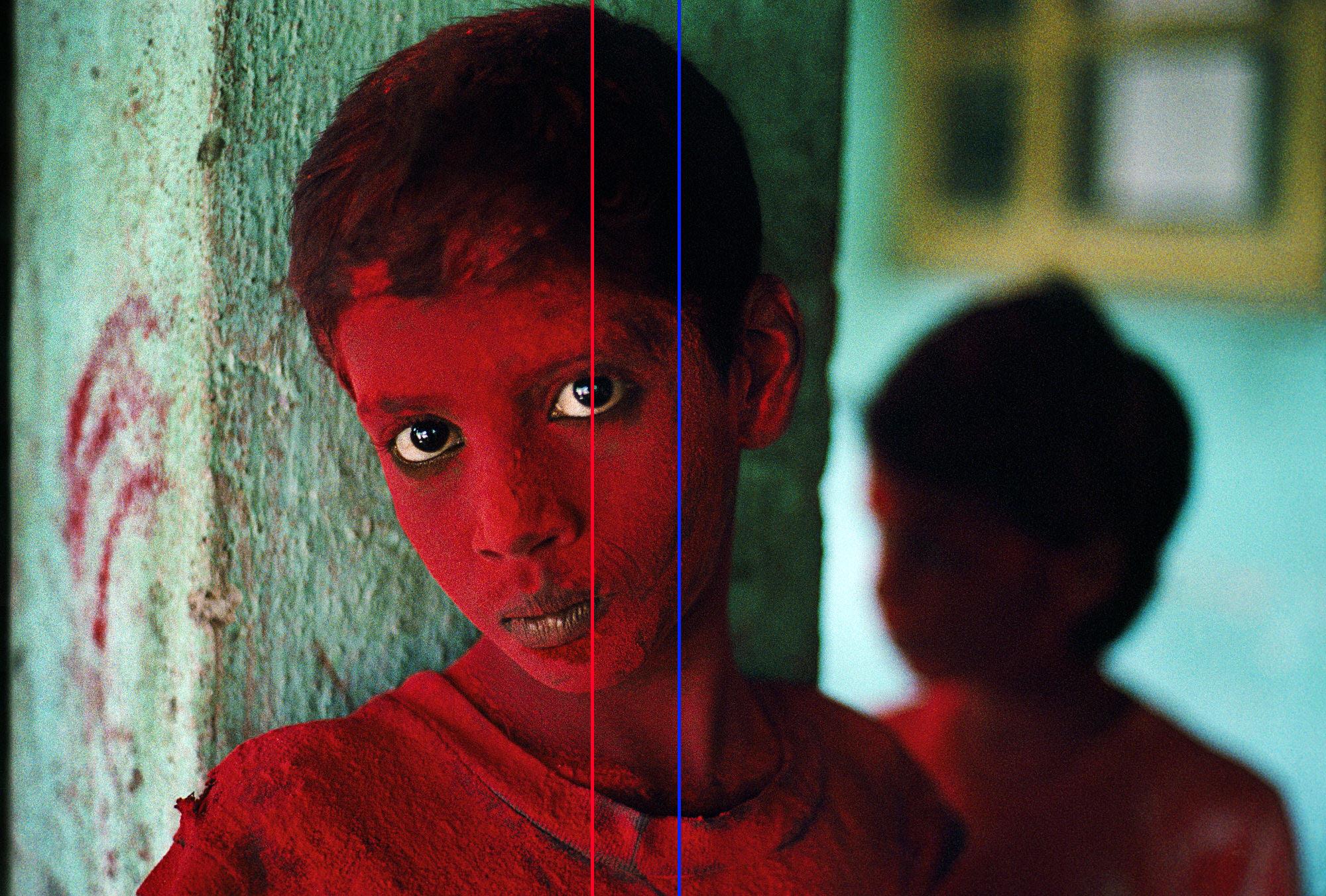 steve mccury - india-102092.jpg