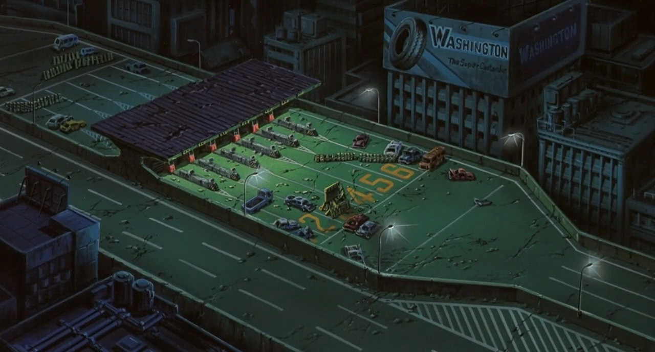 AKIRA Screenshot Movie Composition Cinematography135.jpg