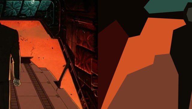 AKIRA Screenshot Movie Composition Cinematography171 copy-color-combinations copy-side-by-side