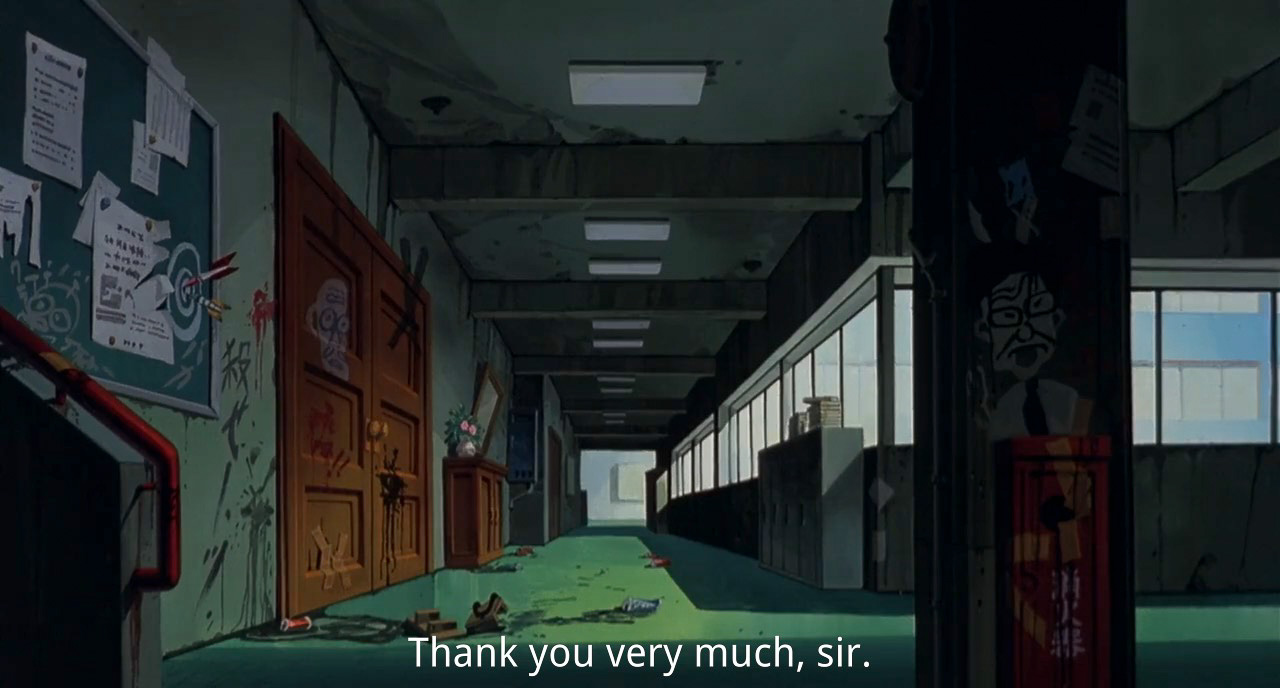 AKIRA Screenshot Movie Composition Cinematography261.jpg