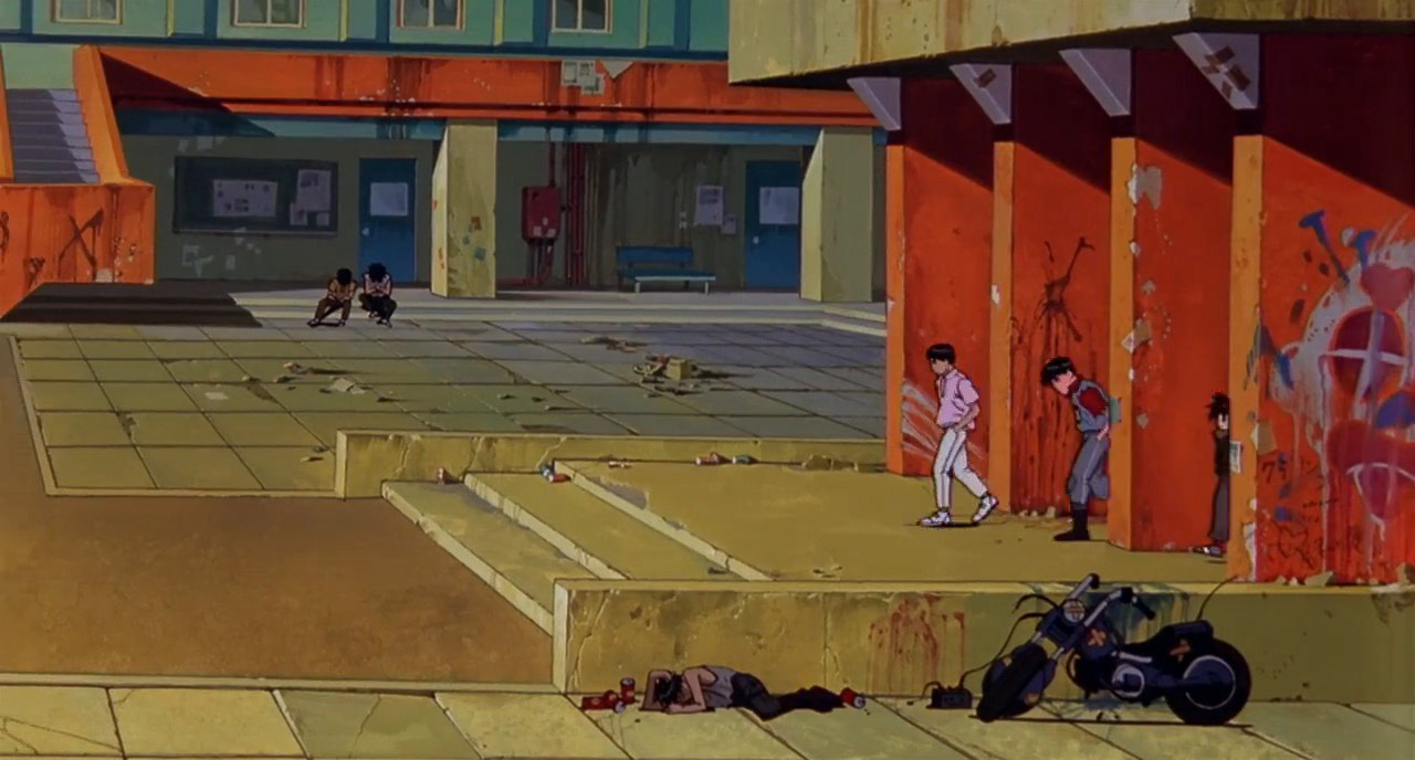 AKIRA Screenshot Movie Composition Cinematography264.jpg