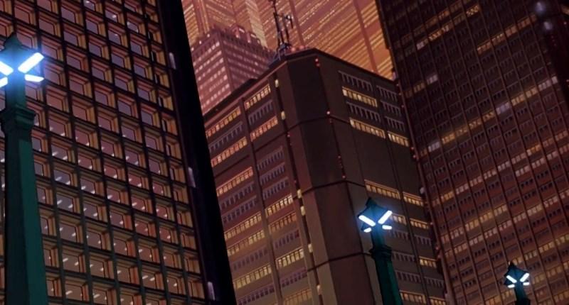 AKIRA Screenshot Movie Composition Cinematography49.jpg