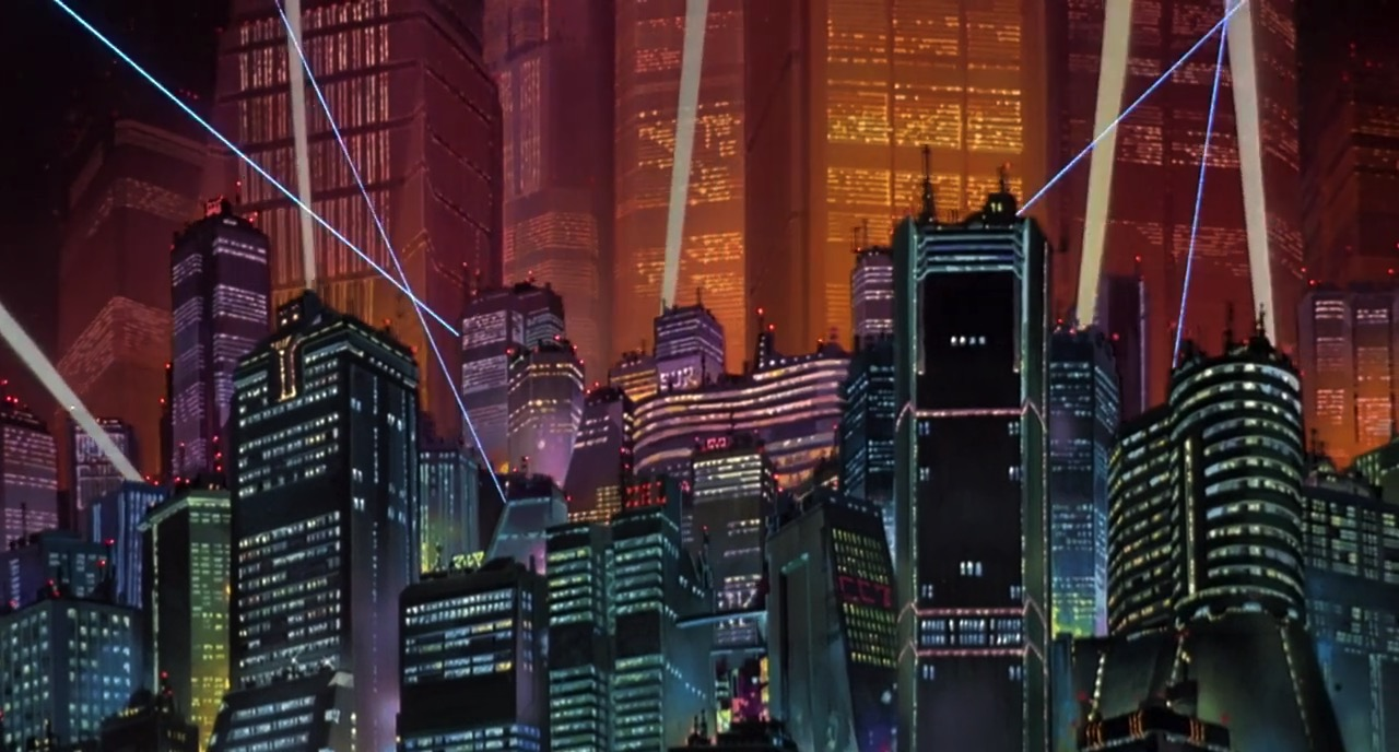 AKIRA Screenshot Movie Composition Cinematography53.jpg