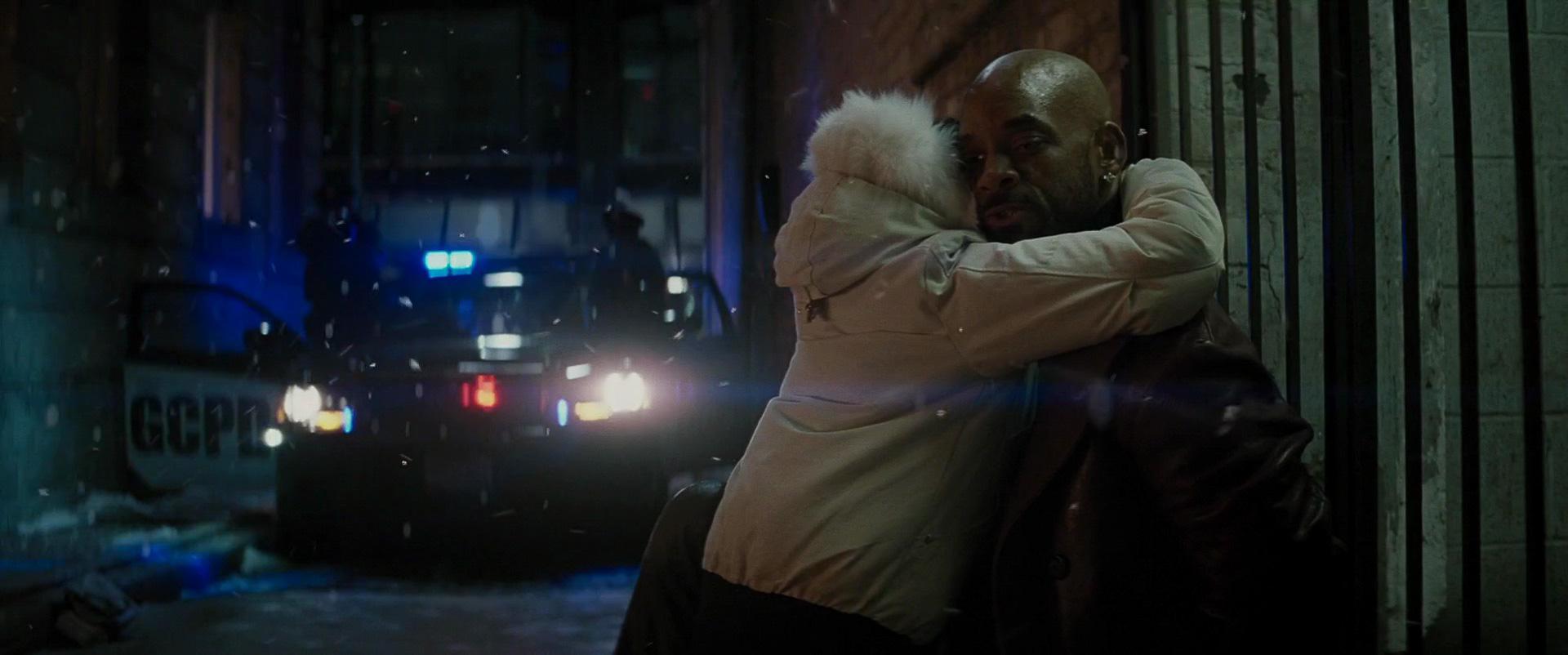 Best suicide squad composition cinematography eric kim--13