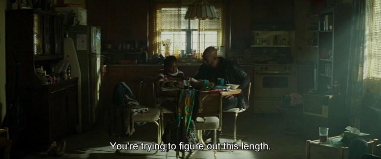 Best suicide squad composition cinematography eric kim--96