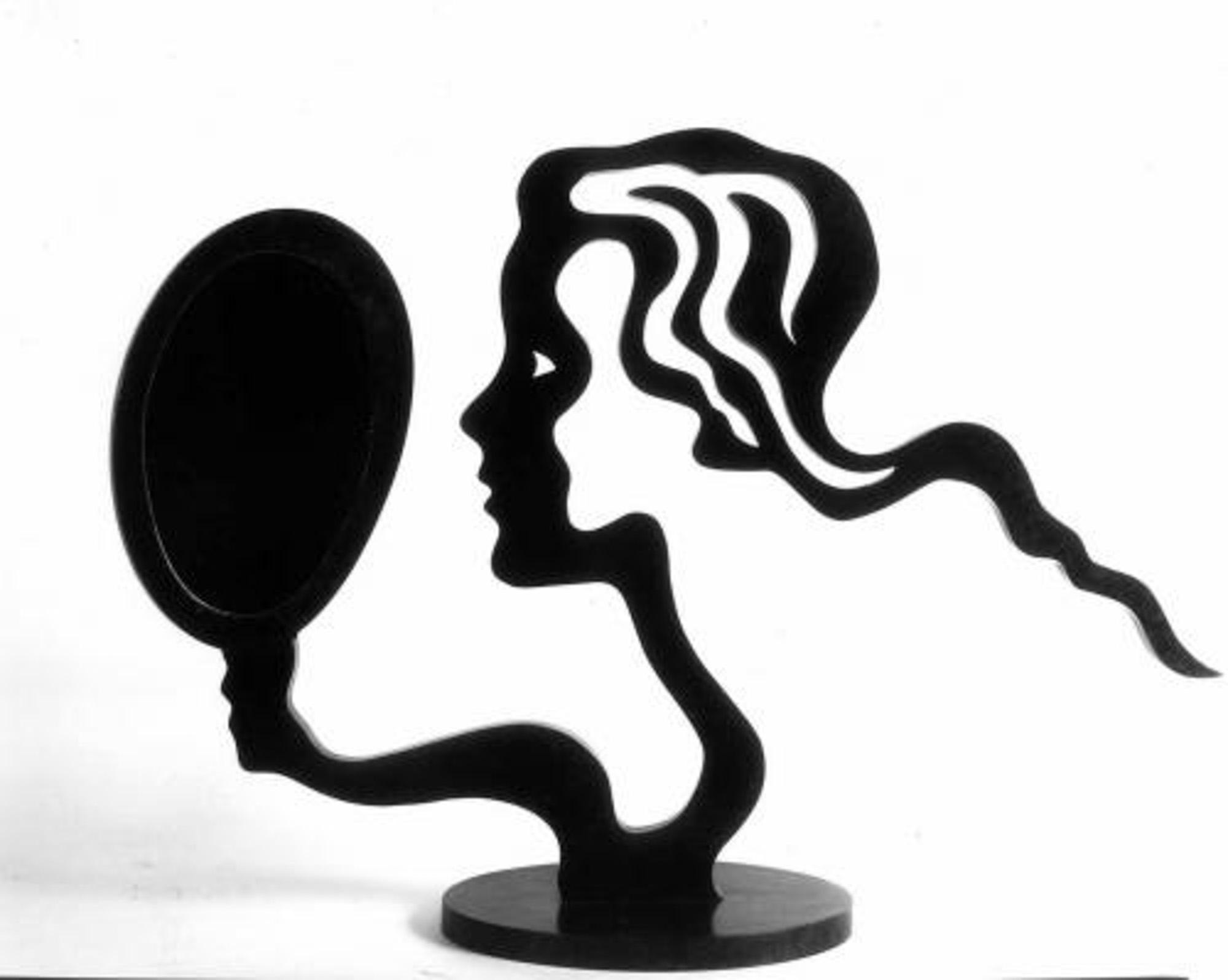 Roy Lichtenstein art 235