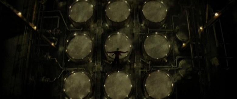 Suicide squad movie composition eric kim27